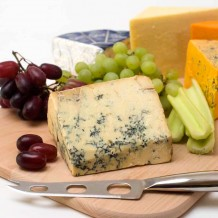 blue-stilton-cheese