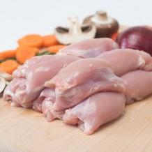 boneless-chicken-thighs-sq
