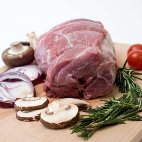 boneless-lamb-shoulder