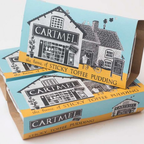 cartmel-sticky-toffee-pudding