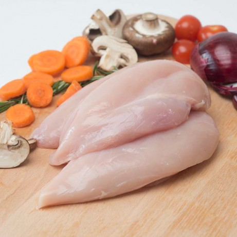 chicken-breast-fillets-sq