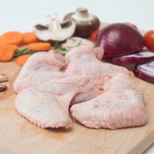 chicken-wings-sq