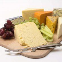 creamy-lancashire-cheese