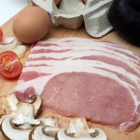 dry-cured-back-bacon