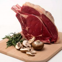 forerib-of-beef