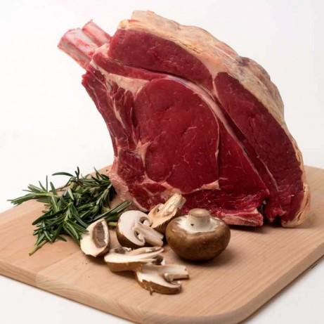 forerib-of-beef