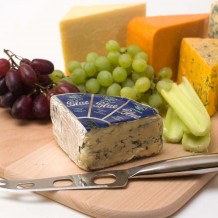 garstang-blue-cheese