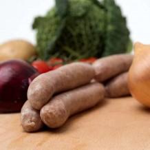 gluten-free-sausages-sq
