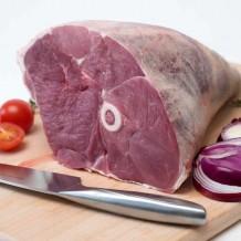 half-leg-of-lamb-bone-in