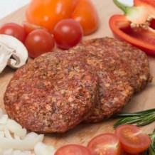 lamb-and-mint-burgers