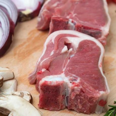 lamb-loin-chops