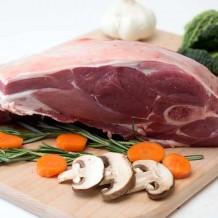 lamb-shoulder-bone-in