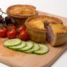 large-pork-pie