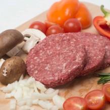 lean-beef-burgers