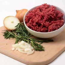 lean-minced-steak