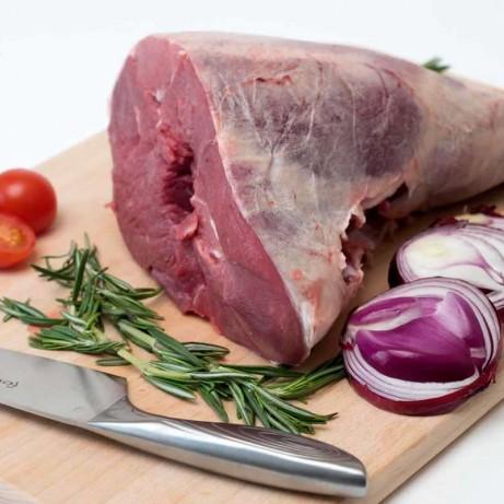 leg-of-lamb-boneless