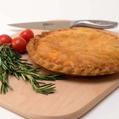 meat-and-potato-plate-pie