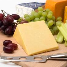 mild-cheddar-cheese
