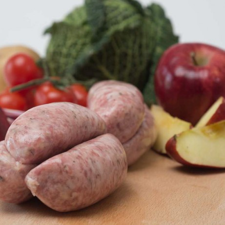 pork-and-apple-sage-sausages-sq