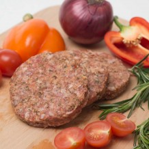 pork-and-chilli-burgers