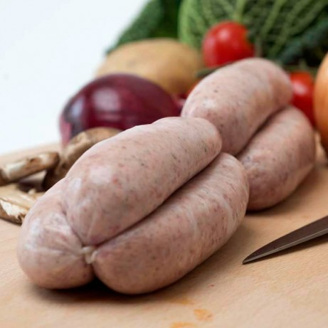 pork-and-jalapeno-pepper-sausages-sq