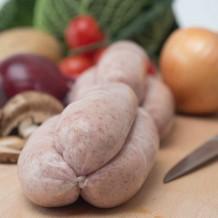 pork-and-leek-sausages-sq