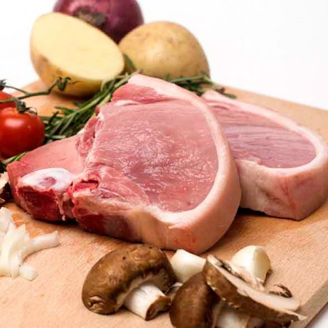 pork-loin-chops