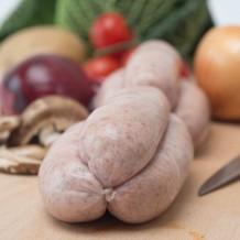 pork-old-english-herb-sausages-sq