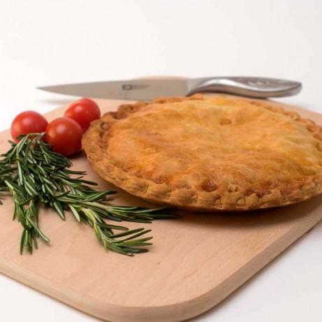steak-plate-pie