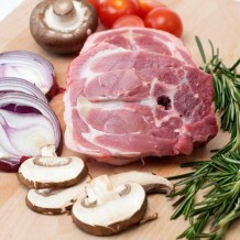 thick-end-of-neck-lamb-chops