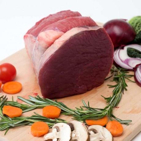 topside-of-beef