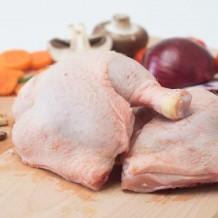 whole-chicken-legs-sq